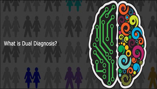 dual-diagnosis-lgbt-patients