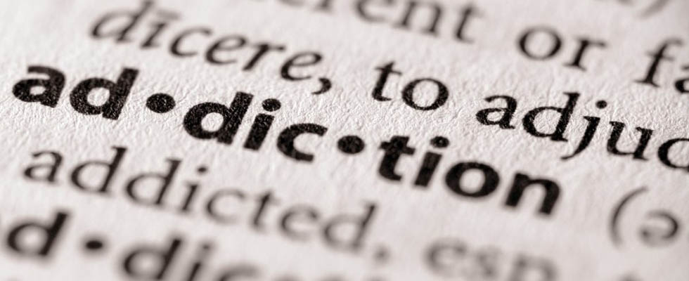 How it Can be Damaging for Loved Ones to Deal with an Addicted Individual